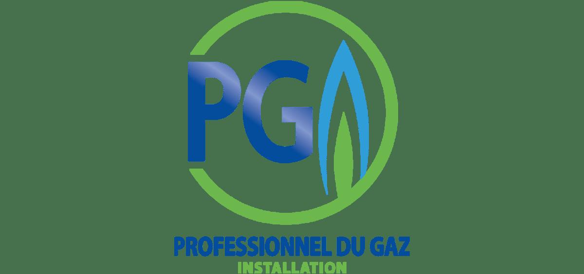 Profesionnel du Gaz / Installation