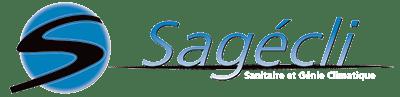 SAGECLI